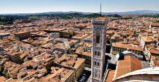 Венеция – Рим – Флоренция – Италианска приказка – Екскурзия без нощни пътувания