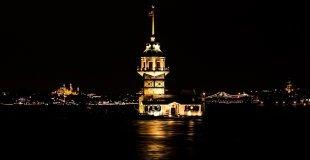 Нова година в Истанбул – 2 нощувки (от София, Пловдив и Хасково)