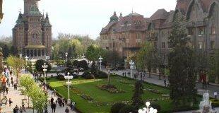 Майски празници във Войводина и Банат - екскурзия с автобус