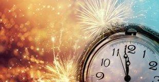 Нова година в Александруполис - хотел