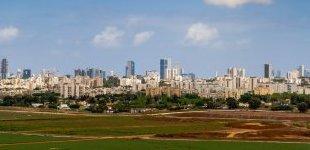 Майски празници в Израел - екскурзовод и водач на български!
