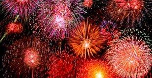 Нова година в Солун - хотел