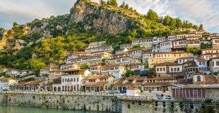 Великден в Албания - страната на орлите - екскурзия с автобус
