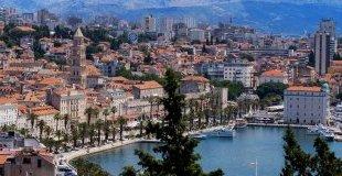 Великден - Хърватска приказка