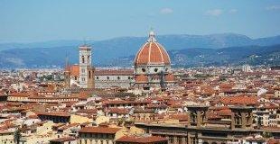 Великден във Венеция – Рим – Флоренция – Италианска приказка