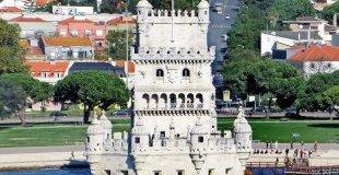 Великден в Испания и Португалия (през Малага) със самолет,  на български език! Потвърдена програма!