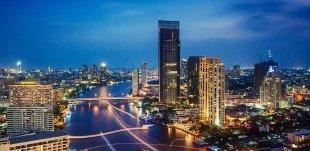 Банкок и Пукет – перлите на Тайланд, с водач от България