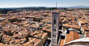 Септемврийски празници - Италианска приказка