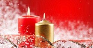 Коледа в Охрид - 3 нощувки, 3 закуски и 3 вечери, вкл. празнична вечеря с богато меню и музика на живо (от Пловдив и Пазарджик)