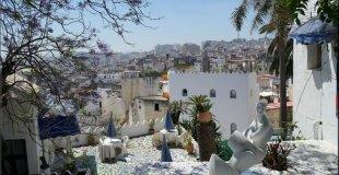 Мароко – градовите на империјата - со авион, водич од Бугарија! Попусти за рани резервации!