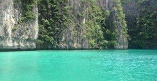 Почивка в Тайланд хотел Impiana Resort Patong ****, Пукет