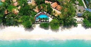 Почивка в Тайланд хотел