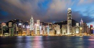 Сеул, Хонконг и Макао - очарованието на Азия, с водач от България!