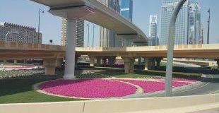 Дубай - в сърцето на космополитния оазис