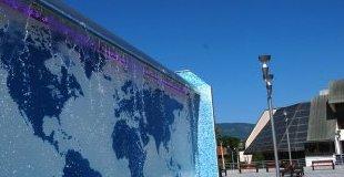 Майски празници в Струмица - екскурзия с автобус