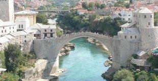 Септемврийски празници - Балканска панорама