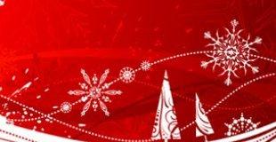Коледа в Белград - по Сава и Дунав - екскурзия с автобус