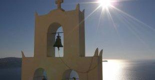 Екскурзия до остров Санторини – 3 нощувки – екскурзия с автобус и самолет
