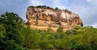 Шри Ланка - благословената земя, 7 нощувки с водач от България!