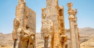 Екскурзия в ИРАН - Класическа Персия