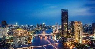 Пукет и Банкок - бисери на Тајланд, со водич од Бугарија