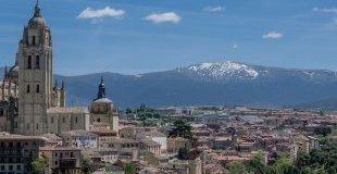 Шпанија – култура и традиција