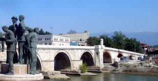 Мартенски празници в Охрид - македонска приказка - екскурзия с автобус с отпътуване от Пловдив