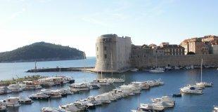 Майски празници в Дубровник - екскурзия с автобус