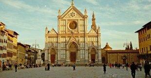 Најдоброто од Италија -> Милано - Џенова - Пиза - Фиренца - Сиена - Орвието – Рим