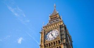 Лондон - гордостта на короната! 3 нощувки, екскурзия със самолет и обслужване на български език! Специална оферта за туристи над 65 г.!