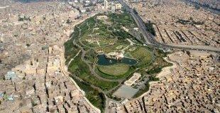 ЕГИПЕТ - екскурзија до КАИРО и АЛЕКСАНДРИЈА и  КРСТАРЕЊЕ ПО РЕКАТА НИЛ - Специјална програма за сите возрасти!