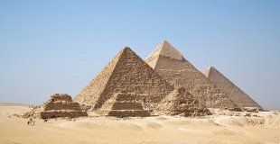 ЕГИПЕТ – КРСТАРЕЊЕ ПО РЕКАТА НИЛ и екскурзија до КАИРО и АЛЕКСАНДРИJA - Специјална програма за сите возрасти!
