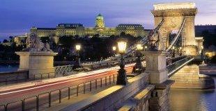 Екскурзия в УНГАРИЯ - Светлините на Будапеща, със самолет и обслужване на български език! Специална оферта за туристи под 25 г.!
