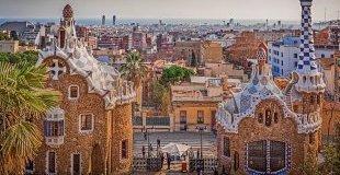 Барселона - сърцето на Каталуния! Специална оферта за туристи под 25 г.!