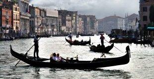 Екскурзия в ИТАЛИЯ - Венеция - величието на Адриатика - със самолет и водач от България!