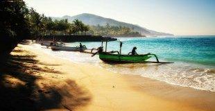 Почивка в ИНДОНЕЗИЯ - Мечтаният остров Бали, хотел