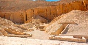 Ваканция в ЕГИПЕТ 2020 г. - 3 нощувки на КРУИЗЕН КОРАБ и 4 нощувки в ХУРГАДА