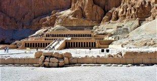 Ваканция в ЕГИПЕТ 2020 г. - 4 нощувки на КРУИЗЕН КОРАБ и 3 нощувки в ХУРГАДА