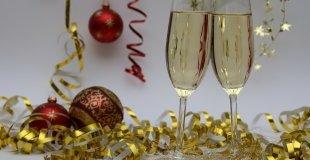 Коледа в Александруполис - хотел