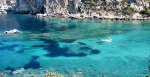 Почивка на Йонийско море - Превеза, остров Лефкада и остров Корфу - със самолет, кораб и автобус! - Специална ваканционна програма за всички възрасти!