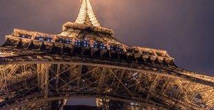 Септемврийски празници - Съкровищата на Франция - Париж, Нормандия, Бретан и Долината на Лоара