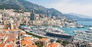 Септемврийски празници в Ница -