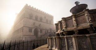 Екскурзия в ИТАЛИЯ - Тоскана и Умбрия - италиански пейзажи, Великден!