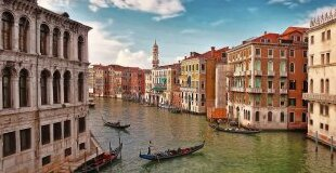 Екскурзия в ИТАЛИЯ - Bellissima Италия - Септемврийски празници!