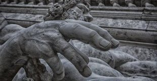 Екскурзия в ИТАЛИЯ - Богатствата на Италия - Майски празници!