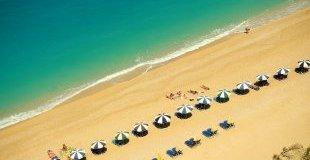 Почивка в ГЪРЦИЯ - Йонийско крайбрежие - 4 нощувки - екскурзия с автобус и самолет - дата 21.08