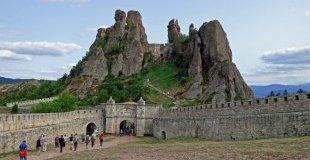 Екскурзия до Белоградчик, Белоградчишките скали, Видин, крепостта Баба Вида и пещерата Магурата