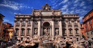 Екскурзия в РИМ, ИТАЛИЯ - Всички пътища водят към Рим, шестдневна самолетна програма!