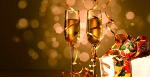 Нова Година във Велинград - 3 нощувки в хотел Акватоник ****
