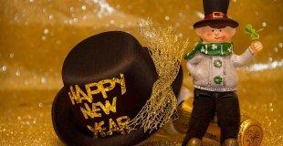 Нова година в Пролом Баня - хотел
